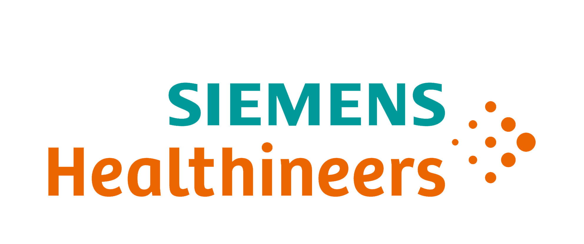 PRESS RELEASE | June 1st, 2017 - Siemens Healthineers announced the closing  of the acquisition of Medicalis and the integration of the Medicalis  solutions PlusPng.com  - Siemens PNG