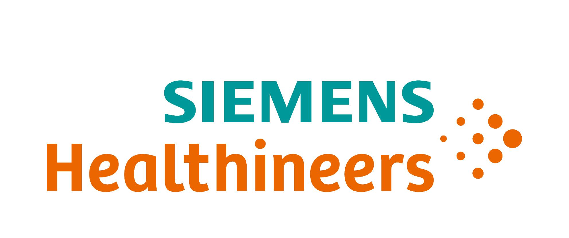Siemens PNG - 96990