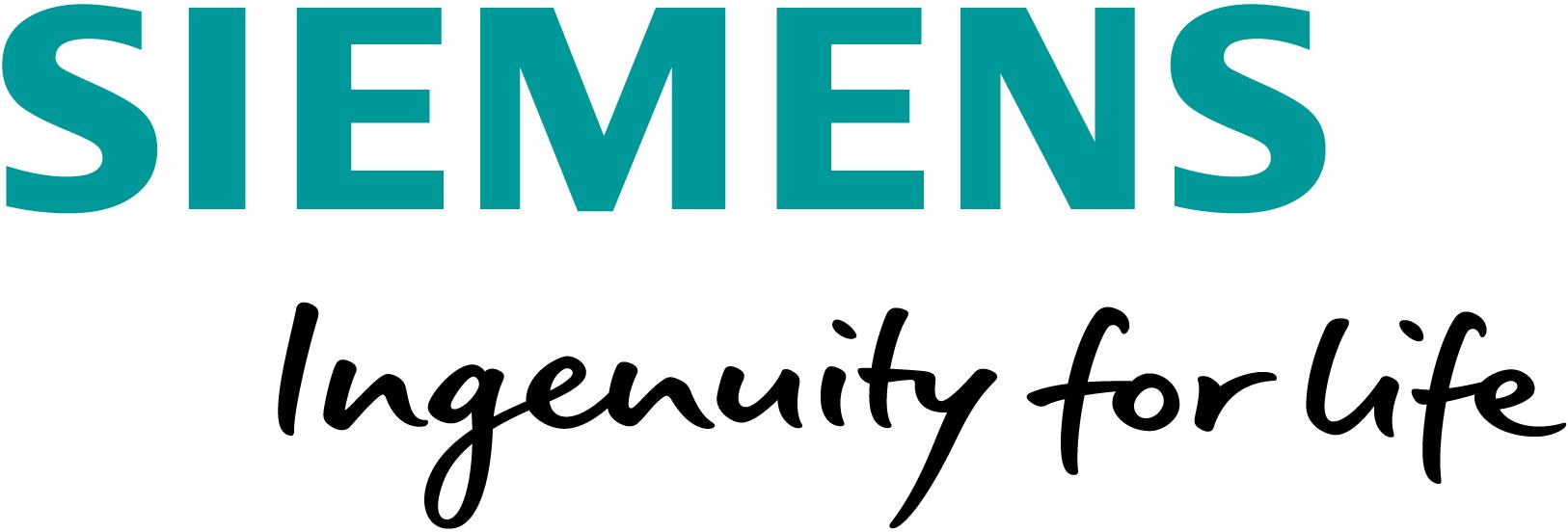 Siemens PNG - 96985