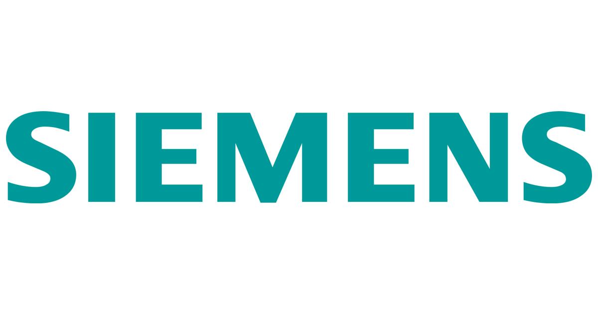Siemens PNG - 96984