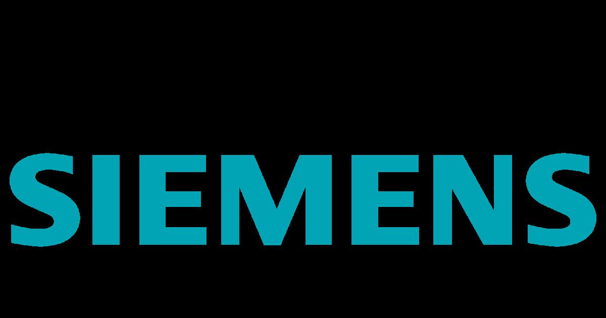 Siemens PNG - 96986