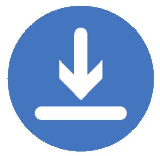 Sign Logo PNG Transparent Sign Logo.PNG Images. | PlusPNG
