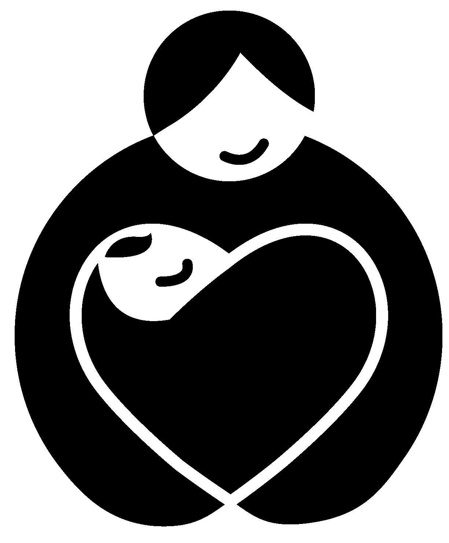 Sign Logo Vector PNG Transparent Sign Logo Vector PNG Images