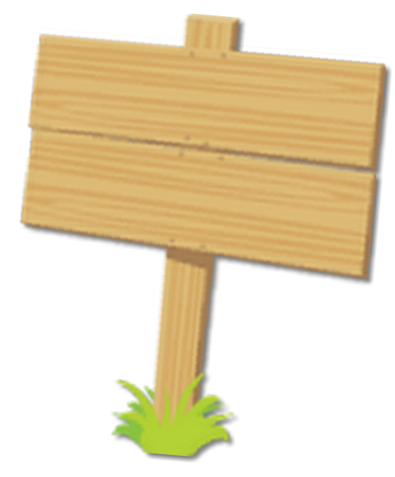 Sign PNG - 31488