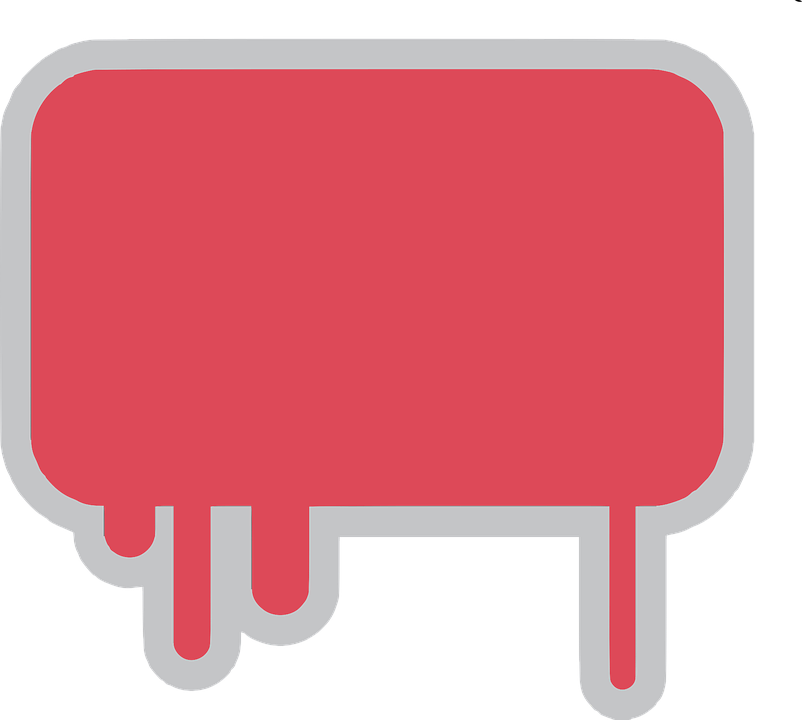 Sign Vector PNG - 33552