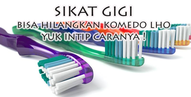 Sikat Gigi PNG - 87282