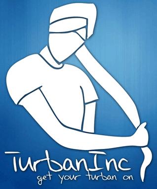 Sikh Turban PNG - 19556