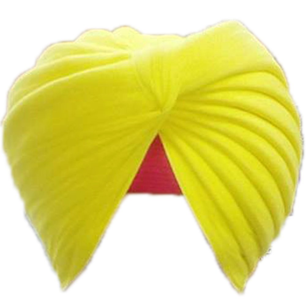 Sikh Turban PNG