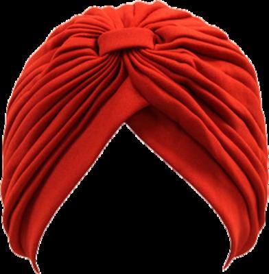 Sikh Turban PNG - 19549