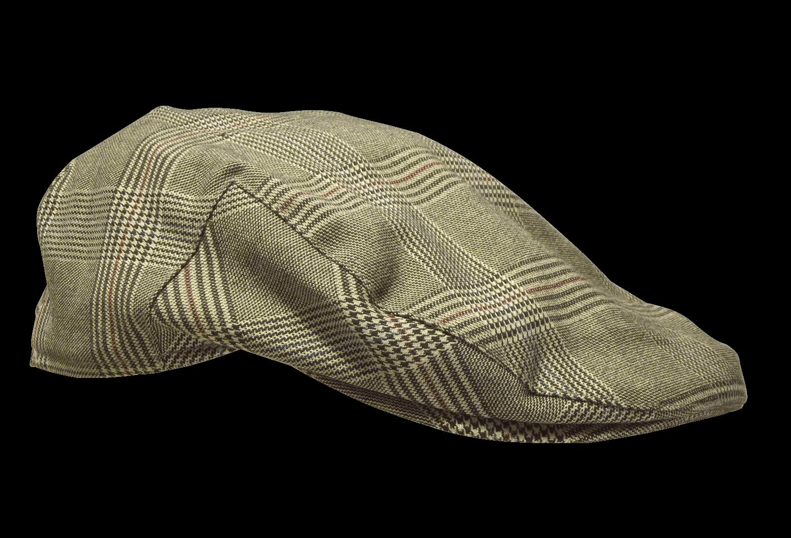 Sikh Turban PNG - 19559