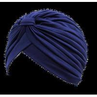Sikh Turban PNG - 19545