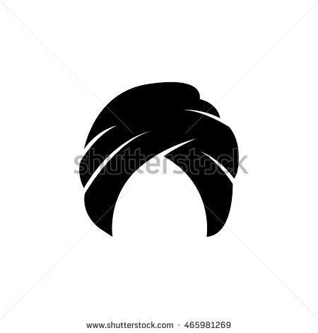 Sikh Turban PNG - 19558
