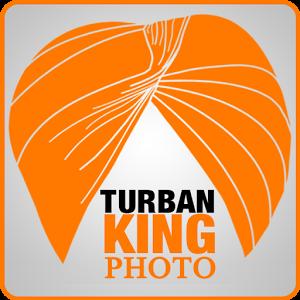 Sikh Turban PNG - 19562