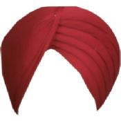 Sikh Turban PNG - 19555