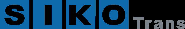 File:SIKO Trans.png - Siko PNG