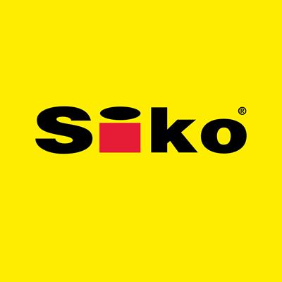 Koupelny, koupelny fotogalerie, inspirace pro rekonstrukce koupelny | SIKO - Siko PNG