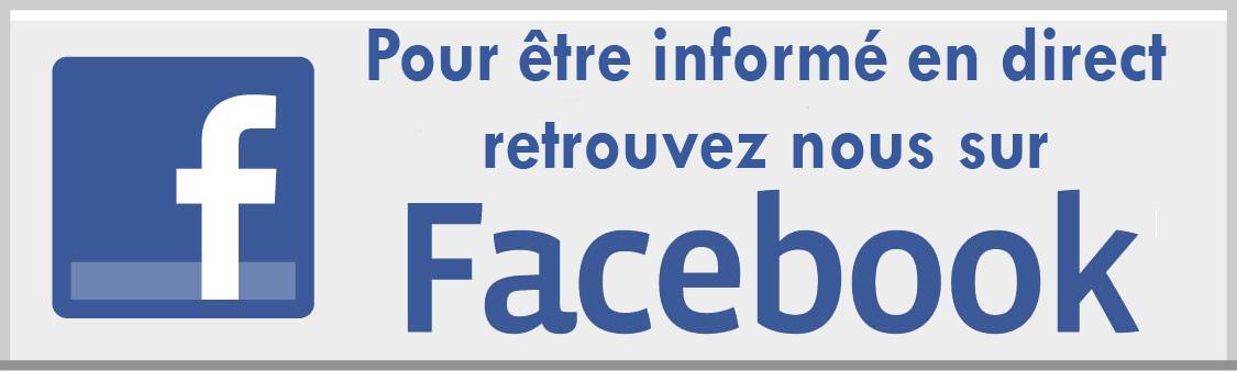 Facebook en français su0027il vous plaît? - Sil Vous Plait PNG
