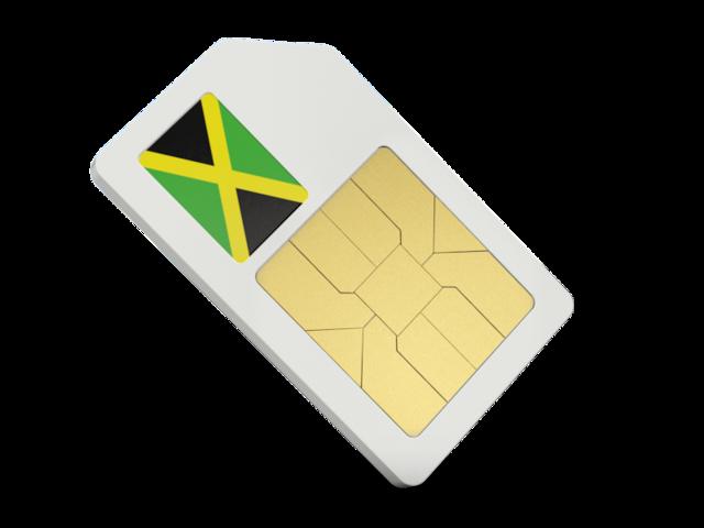 PlusPNG - Sim Card PNG