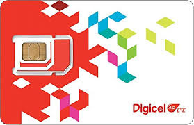 DIGICEL has warned customers to register their subscriber identity module ( SIM) cards to avoid deactivation after December 31. - Sim Card PNG