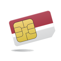 Sim Card Png Clipart PNG Image - Sim Card PNG