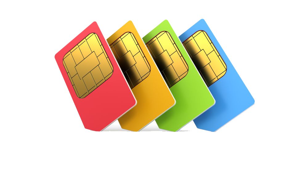 how to move files to sim card