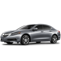 Acura PNG - 5317
