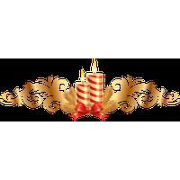 Similar Church Candles PNG Image - Church Candles PNG