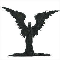 Similar Dark Angel PNG Image - Dark Angel PNG
