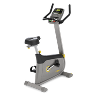 Similar Exercise Bike PNG Image - Exercise Bike PNG