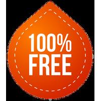 Similar Free PNG Image - Free PNG