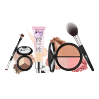 Makeup Kit Products PNG - 5807