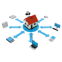 Similar Networking PNG Image - Networking PNG