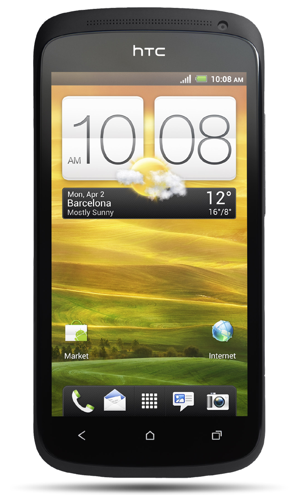 Samsung Mobile Phone PNG - 5467
