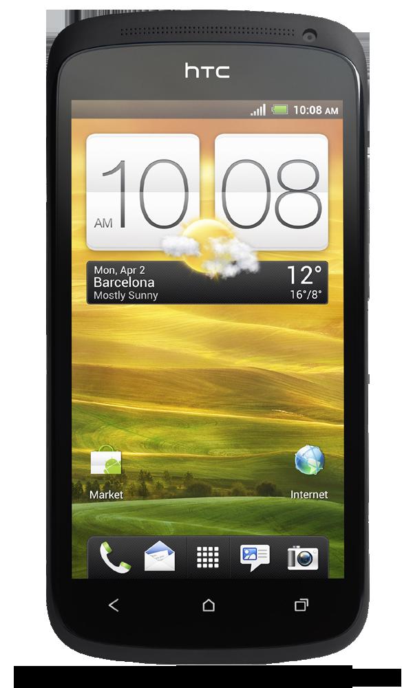 Similar Samsung Mobile Phone PNG Image - Samsung Mobile Phone PNG