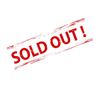 Similar Sold Out PNG Image - Sold Out PNG