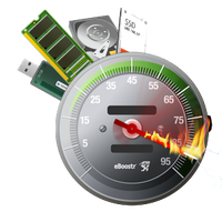 Speed PNG - 4696