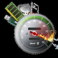 Similar Speed PNG Image