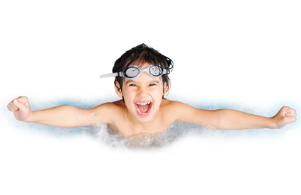 Similar Swimming PNG Image - Swimming PNG