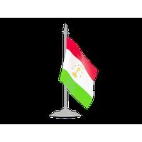 Similar Tajikistan PNG Image - Tajikistan PNG