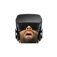 Similar Virtual Reality PNG Image - Virtual Reality PNG