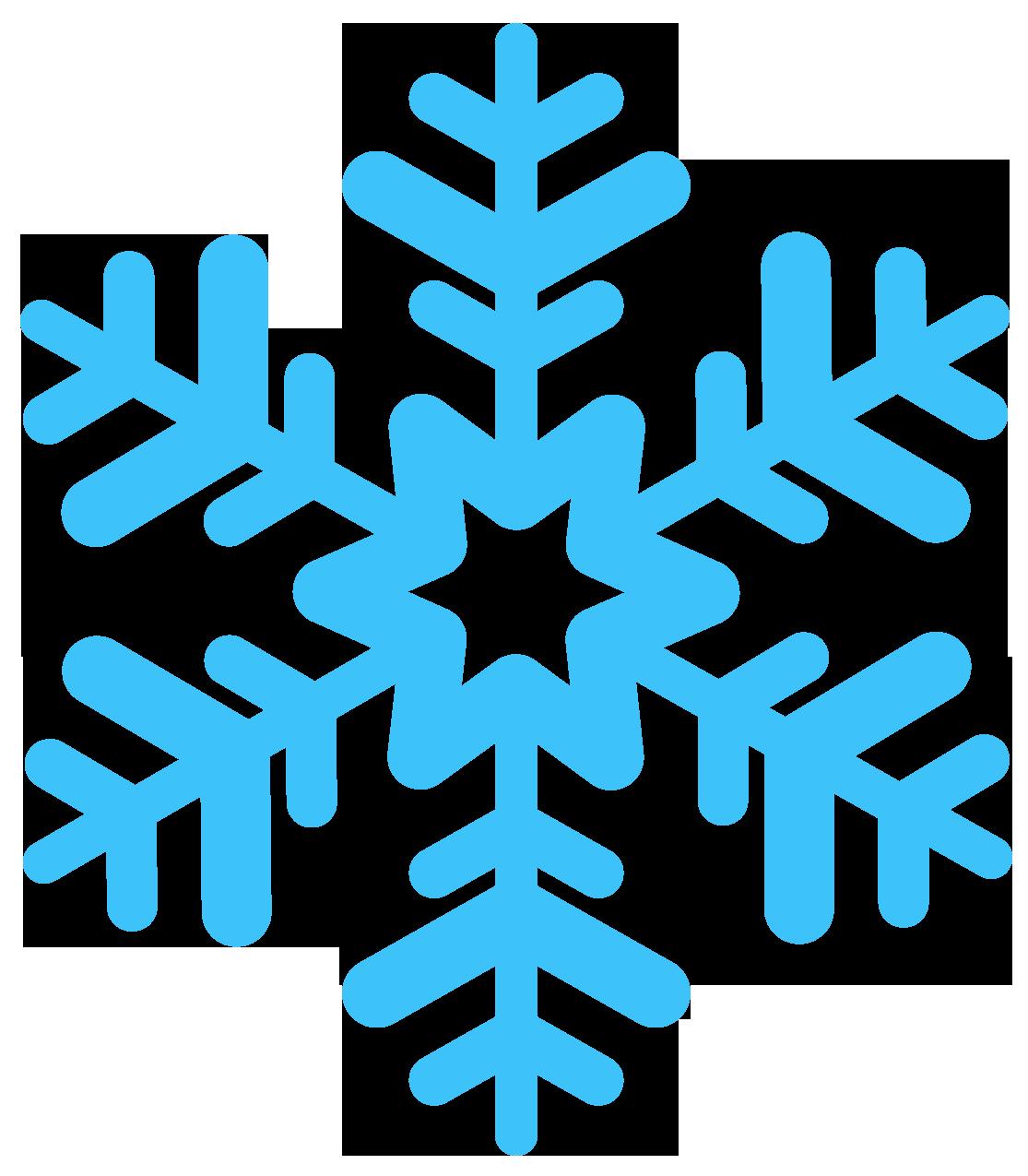 Snowflakes PNG - 6142