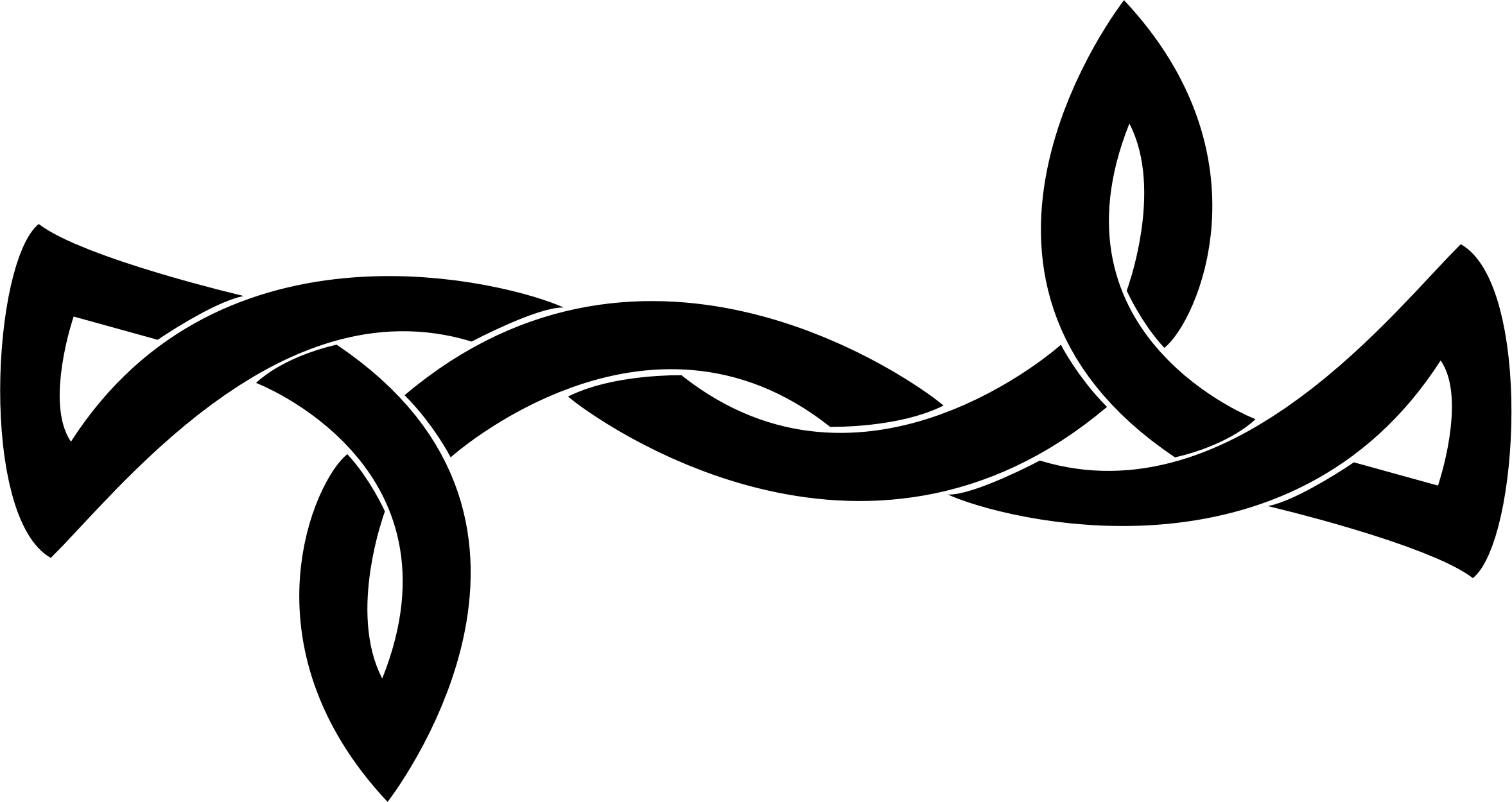 Celtic Knot PNG - 4200