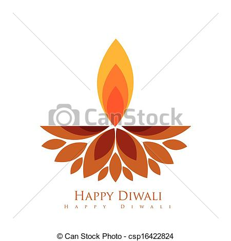 Diya Illustrations and Clipart. 6,681 Diya royalty free illustrations,  drawings and graphics available to search from thousands of vector EPS clip  art PlusPng.com  - Simple Diya PNG