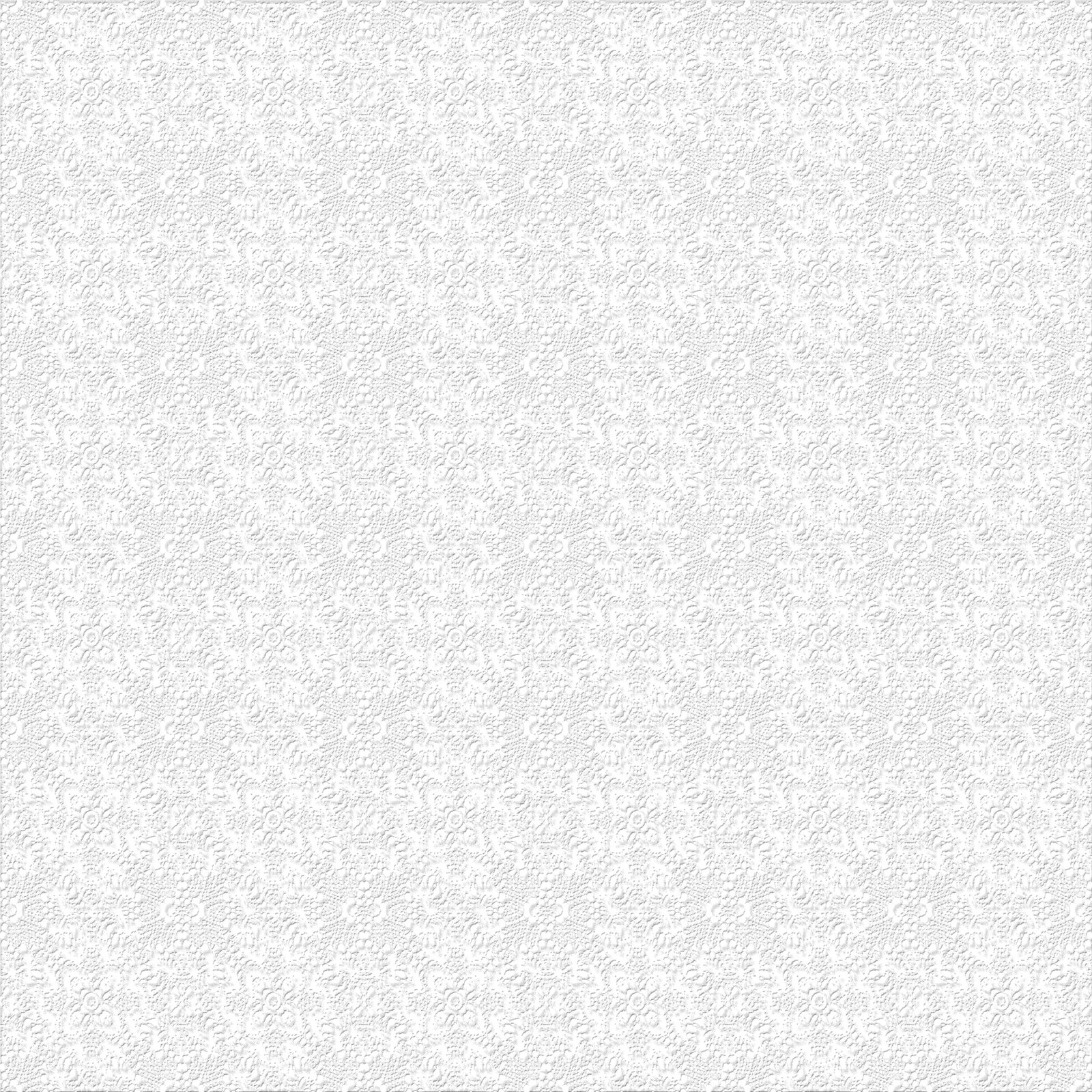 Simple Lace Patterns PNG - 44438