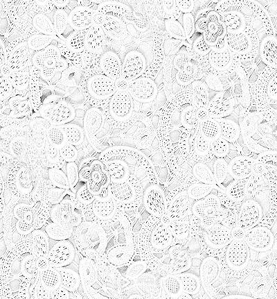 Pics Photos Lace Pattern On White Background Picture Background #8584 - Simple Lace Patterns PNG
