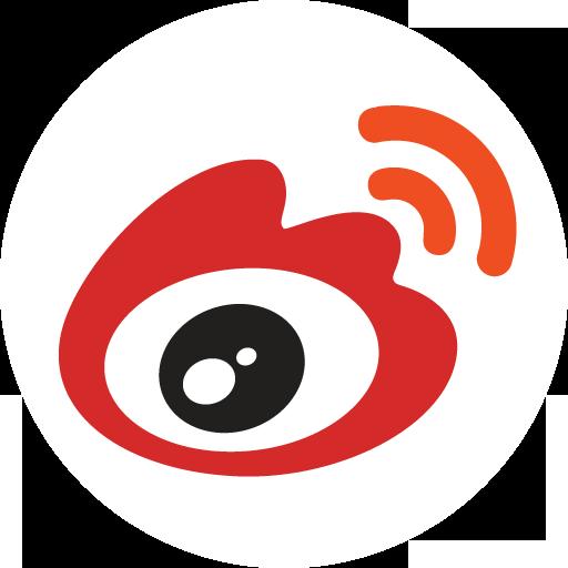 512x512 pixel - Sina PNG