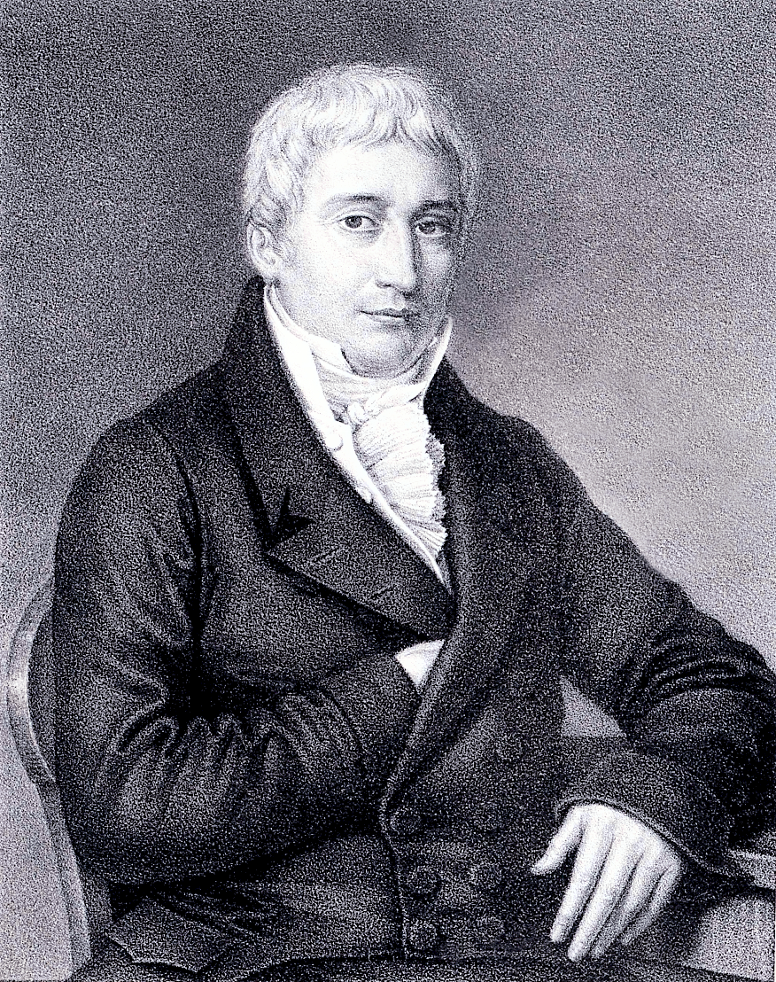 File:Georg Simon Freiherr von Sina.png - Sina PNG