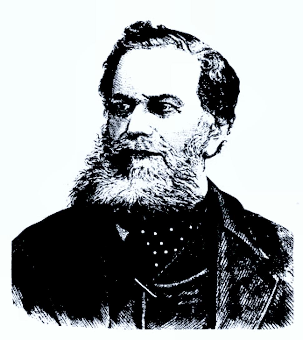 File:Simon Georg von Sina.png - Sina PNG