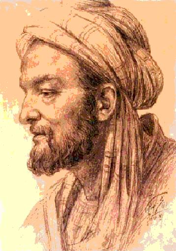 Ibn Sina (980-1037) Batıda Avicenna olarak da bilinir. Yaşamı boyunca  doktor olarak ün kazanmıştır ve tıp hakkındaki kitaplarıyla ünlüdür. - Sina PNG