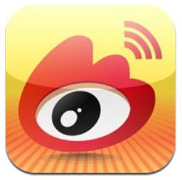 Sina Target Price US$90 - Sina PNG